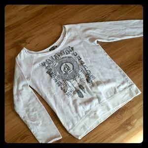 Volcom XL Sweatshirt